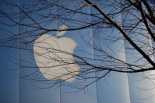 Apple Anticipa il Lancio dell'iPad 3?