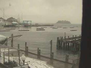 camden harbor webcam april 3, 2007