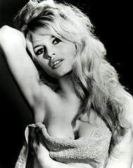 Bardot-Posters