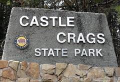 castlecragssign
