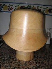 hat block left - click to enlarge