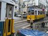 Os tranvías