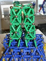 Eiffel Tower Step 05a