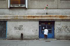 Budapest Bronx - by habeebee