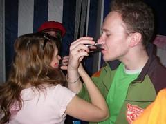 Global Village (mari_moraru) Tags: aiesec globalvillage 2007
