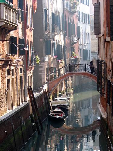 Venezia 382