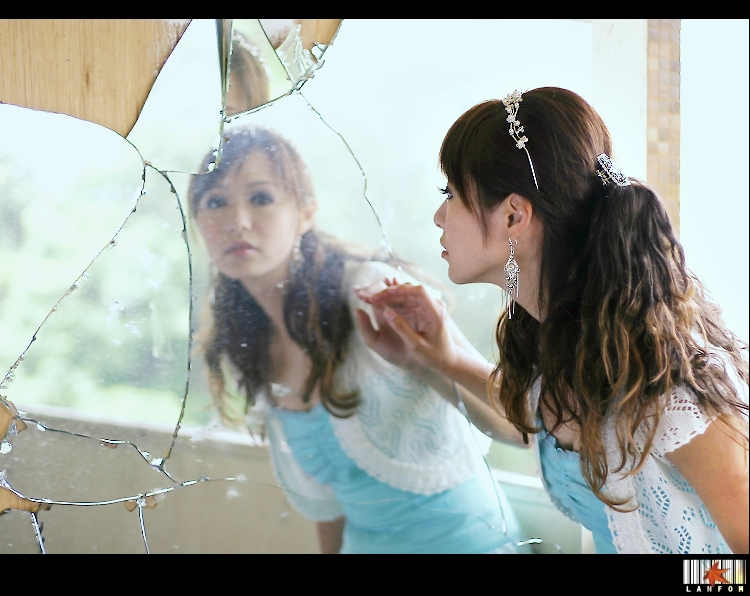 Spring story-小Q