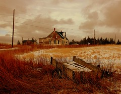 Gardners Creek N.B. (Number Six (bill lapp)) Tags: canada newbrunswick nbphoto keepexploring