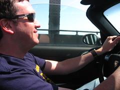 drive fast, speed turns me on (Willo O'Brien ~ @WilloLovesYou) Tags: porsche boxer sander porscheboxer