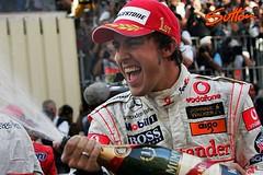 [運動] 2007年F1摩納哥站 (4)