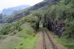 CNR_TO_OOTY-161