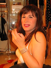 nr_0055 (Frdrique Trpanier) Tags: amsterdam tv smoking tgirl transgender tg