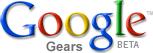 google_gears