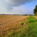 Landschap in Funen