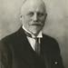 Johan Nicolay Bruun (ca. 1930)