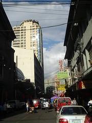 phi_11 (geding) Tags: philippines cebu makati ayala jeepney zamboanga geding