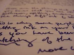 moleskine ink paper journal fountainpen