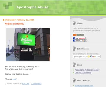 blog_apostropheabuse
