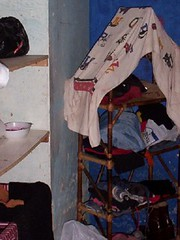 100_3834 (steppenwolf_lh) Tags: naturaleza rock trabajo viajes felicidad soledad reggae amistad solidaridad candelaria circulo independencia marihuana tranquilidad privacidad compartir idiomas sencillez negociar parcticidad fueradelsistema nomadasurbanos