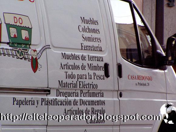 Spanish Solutions