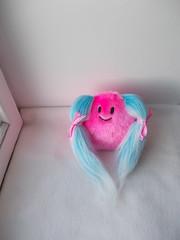 Cute toy, cute monster, kawaii monster, kawaii princess, pink blue toy, blue hair toy, blue hair princess, warm fuzzies 10 (Eli Rolandova) Tags: cutetoy smalltoy littletoy stuffedtoy cutedoll cutemonster cuteprincess kawaiiprincess pinktoy bluetoy pinkbluetoy bluehairgirltoy bluehairdoll bluehairtoy bluehairprincess bluehairmonster bluehairkawaiiprincess warmfuzzies princess princesstoy plushies kawaiiplushies