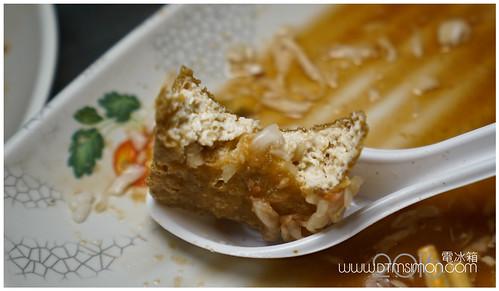 領帶臭豆腐22-2.jpg