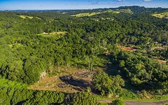 Lot 6, 95 Newes Road, Coorabell NSW