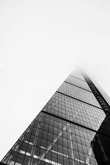 City of London (movinonagroove) Tags: london uk capitalcity citycentre cityscape cityoflondon architecture blackandwhite black white misty cold foggy nikond810