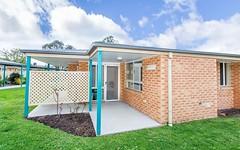 48/7 Severin Court, Thurgoona NSW