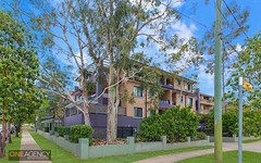 4/43-45 Rodgers Street, Kingswood NSW