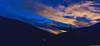 Star Night@Mt. Syue trailhead, Wuling Farm, Taiwan.武陵農場雪山登山口夜景~ (Evo-PlayLoud) Tags: canoneos550d canon550d canon 550d efs18135mmf3556 efs 18135mm 18135mmkit mountain mountains sky bluesky cloud clouds cloudsstormssunsetssunrises landscape scenery mtsyue taichung taiwan blue 雪山 天空 藍天 雲彩 雲 藍色 台中 台灣 武陵農場 wulingfarm 山 高山 百岳 風景 風景照 star stars starry night nightimage nightshot longexposure lowlight lowlightimage 夜景 長曝 夜晚 雪霸國家公園 雪霸