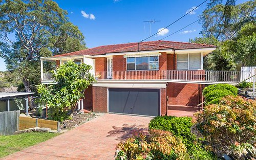 11 Calliope Road, Miranda NSW 2228