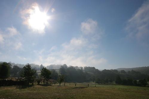 Vallée d'Auvergne