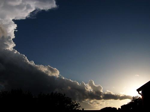 Clouds - 020.01
