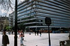 Places :: South America :: Argentina :: Buenos Aires (Luciano Evaristo Guerche) Tags: city cidade southamerica argentina america geotagged buenosaires amrica place south cities places lugares lugar sul americanexpress cidades americadosul amricadosul geolat345943 geolong583754 authorguerchele