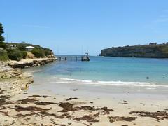 P1090102 (Patmorrell) Tags: tourism nature australia 12apostles