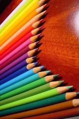 More colours - Foto di szeretlek_ma