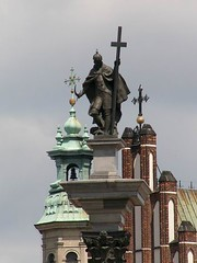 20050619 20 Warszawa