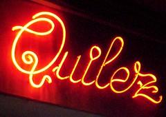 quilez (la estetica industrial) Tags: corazÓn de neÓn corazón neón