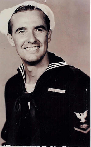 Sailor 1946