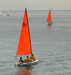 Learning to sail (pijus) Tags: sailing kids sea barcelona harbour optimist deleteme deleteme2 deleteme3 deleteme4 deleteme5 deleteme6 deleteme7 deleteme8 deleteme9 deleteme10