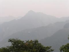 dp26-view (shimmertje) Tags: tinkerbell 603  taiwan dongpu  hehuanshan