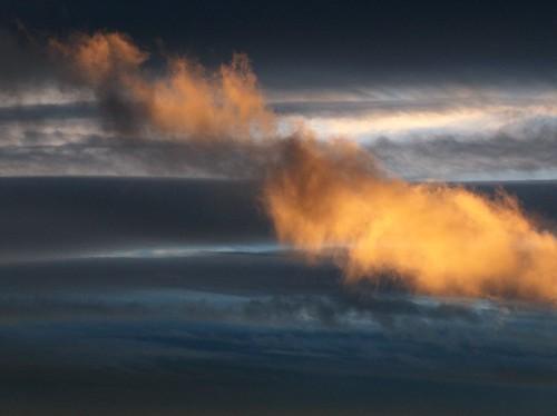 14-Clouds