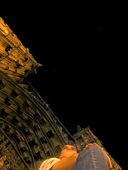 up (. rupert .) Tags: seville spain up night me cathedral sky deleteme deleteme2 saveme deleteme3 deleteme4 deleteme5 deleteme6 deleteme7 deleteme8 deleteme9 deleteme10