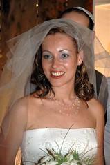 066 (yanivby) Tags: wedding tali yaniv benyosef sapir