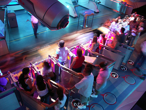 Space Mountain 02