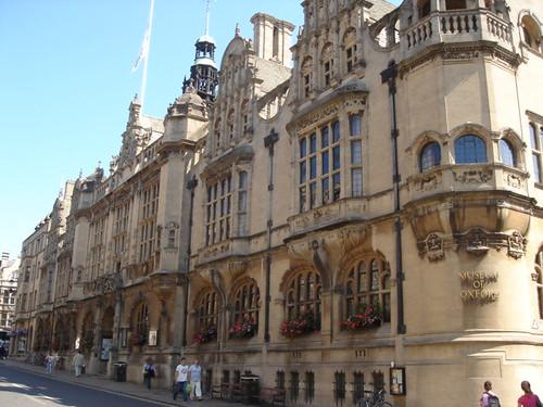 Oxford_24