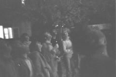 frame05 (kh1234567890) Tags: fireworks guyfawkes infrared 1978 bampw xoldx set1978guyfawkesnightbwir
