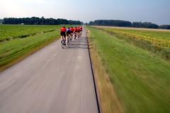 DSC_0336 (Hans-Jan) Tags: rondje ijsselmeer cycling skadi
