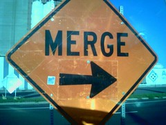 Merge by Flickr user Lexinatrix